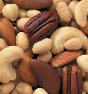 6 типа храни срещу висок холестерол