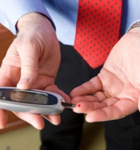 Какви са разликите между диабет тип I и II?