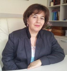 Д-р Дора Пачова: Грипът е тест за имунната система