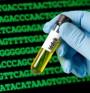 Синдром на котешкия вик - генетично заболяване
