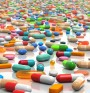 Каква е разликата между антибиотици и антиинфекциозни химиотерапевтици?
