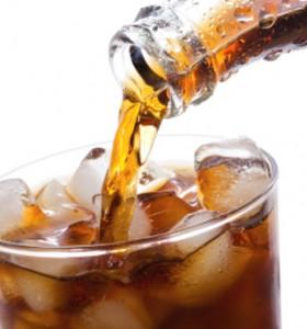 Безалкохолното увеличава риска от диабет тип II