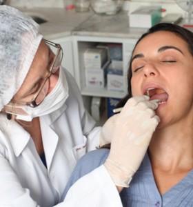 Диабетът води и до стоматологични заболявания