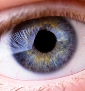 Диабет и очни заболявания – каква е връзката?