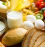 Как трябва да се храним при диабет?