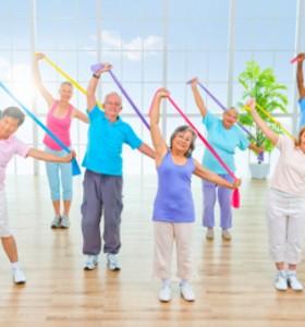 Кои са най-честите мускулно-скелетни заболявания?