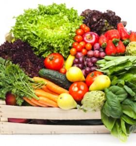 Как трябва да се храним при диабет (II част)