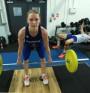 За мускулна сила и маса – анаеробни упражнения