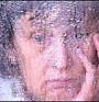 Антидепресантите - връзка с не-Ходжкинов лимфом