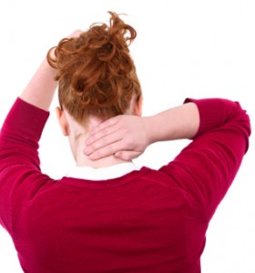 Артроза в шийния отдел на гръбнака - среща се често
