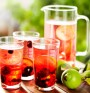Рак на гърдата и алкохол - има ли връзка?