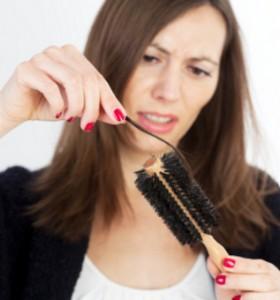 Косата показва сърдечен проблем