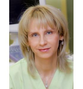 Д-р Лилия Димитрова - Партньорска вътрематочна инсеминация – кога и как?