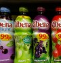 Консумираш газирани напитки?! 22% е рискът от диабет