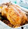 Пилешкото месо замърсено с арсен