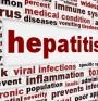 Най-важното за хепатита