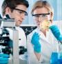 FDA раглежда лекарство за рядко генетично заболяване