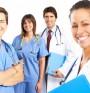 """Стартира инициатива """"Бъдеще за младите лекари"""""""