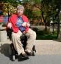 Отбелязваме Световния ден на множествената склероза