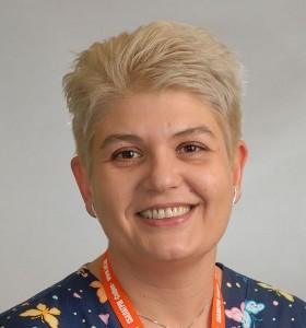 Д-р Десислава Тачева – За законовите рамки на донорството на репродуктивни клетки у нас