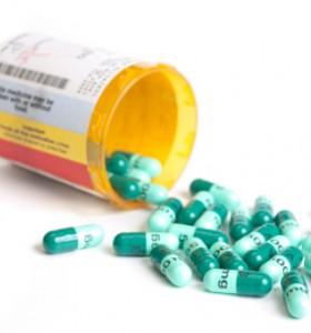 Кои са основните групи лекарства против алергия?