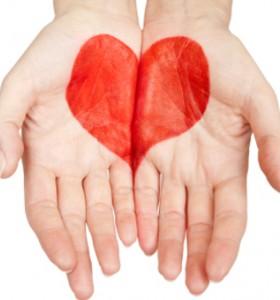 Изкуственото сърце на Carmat: надежда за милиони хора