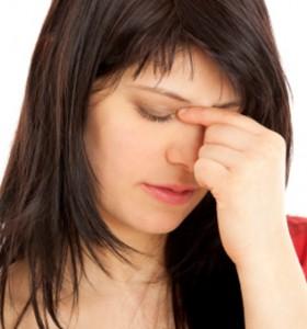 Неалергичен ринит - причини и лечение