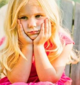 Петата болест (Erythema infectiosum) – започва грипоподобно