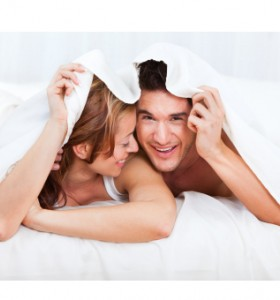 Анален секс - някои важни правила при практикуването му