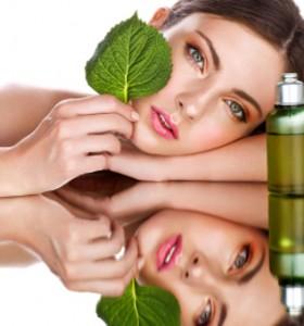 Как да използваме босилек за здрава и красива кожа?