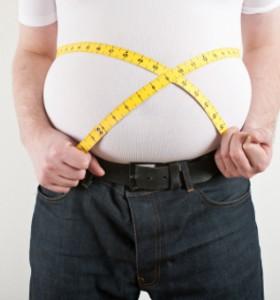 Токсичните замърсители допринасят за затлъстяването