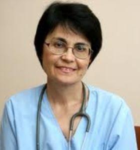 Д-р Анета Попиванова: Кърменето намалява риска от развитие на остеопороза