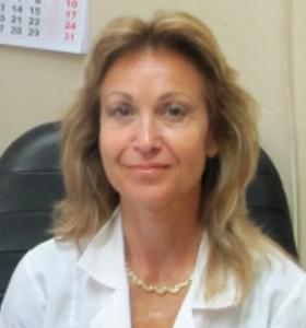 Д-р Светлана Бянова: Подценяваме вредата от излагането на слънце