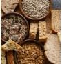 6 вида семена с големи ползи за здравето