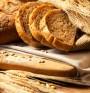 Квасен хляб за добро храносмилане