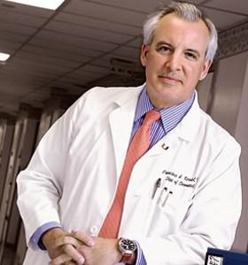 Д-р Франциско Кардел: Растителните стволови клетки запазват за по-дълго кожата млада