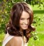 7 ползи за косата от рициновото масло