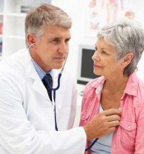 12 000 се прегледаха за ранна диагностика на рак