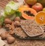 6 вкусни предложения за редовен стомах при децата