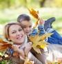 Как да укрепим детския имунитет?