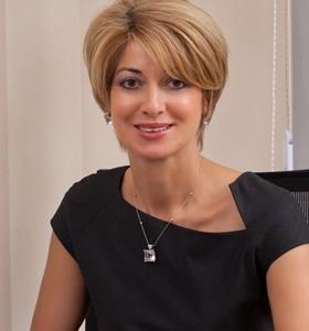 Д-р Катя Паскова - Пигментни петна по кожата! Какво е решението?