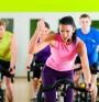 Велоергометър - за сила и издръжливост