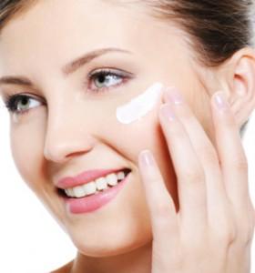 Имунни клетки лекуват кожни наранявания