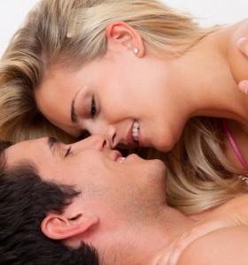 Орален секс - дали не е основната причина за рак на гърлото?