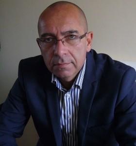 Д-р Стефан Константинов: Демонополизирането на НЗОК е сериозно политическо и икономическо изпитание
