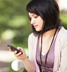 Викаме Спешна помощ и чрез sms