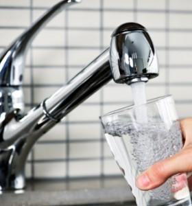 Олово в питейната вода води до стерилитет