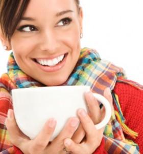 Митове и ползи за кафето