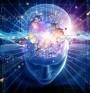 Аневризма в мозъка - какво представлява и какви усложнения има?