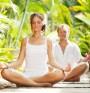 Медитацията като източник на себепознание